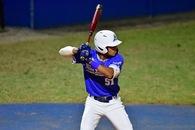 Gabriel Lebron's Baseball Recruiting Profile
