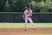 Brody Morris Baseball Recruiting Profile