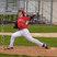 Collin Genuise Baseball Recruiting Profile