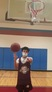 Elsafi Yahya Men's Basketball Recruiting Profile