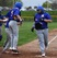 Anthony Taylo Baseball Recruiting Profile