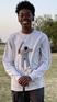 Tylen Wallace Men's Golf Recruiting Profile
