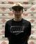 Jack Mehler Baseball Recruiting Profile