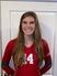 Anna Hartman Women's Volleyball Recruiting Profile