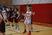 Jaedyn Murray Women's Basketball Recruiting Profile
