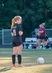 Shaye Foster Women's Soccer Recruiting Profile