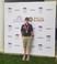 Hayden Barr Men's Golf Recruiting Profile