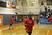 Michael Kall Men's Basketball Recruiting Profile