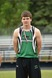 Ty Morgan Men's Track Recruiting Profile