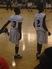 Alphonso Williams Men's Basketball Recruiting Profile
