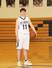 Isaiah Barnhart Men's Basketball Recruiting Profile
