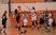 Earendia Davis Women's Basketball Recruiting Profile