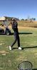 Samantha Duncan Women's Golf Recruiting Profile