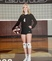 Madilyn Kopec Women's Volleyball Recruiting Profile