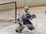 Frank Cambria Men's Ice Hockey Recruiting Profile