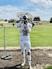 Kenyon Hendley Football Recruiting Profile