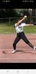 Isabella Belisle Softball Recruiting Profile