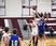 Tristan Burns Men's Basketball Recruiting Profile