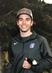 Ryan Rustad Men's Golf Recruiting Profile