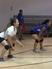 Michelle Guzman Women's Volleyball Recruiting Profile