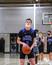 Brady Cummins Men's Basketball Recruiting Profile