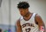 Erick Paye Men's Basketball Recruiting Profile