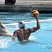 Matthew Spry Men's Water Polo Recruiting Profile