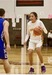Delray Lilley Men's Basketball Recruiting Profile