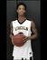 Tamir Powell Men's Basketball Recruiting Profile