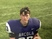 Tyson Lewis Football Recruiting Profile