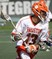 Justin Williams Men's Lacrosse Recruiting Profile