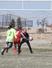 Reagan Lyon Women's Soccer Recruiting Profile