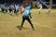Zachary Patterson Football Recruiting Profile