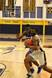 Daetwane Thomas Men's Basketball Recruiting Profile