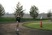 Peyton Sand Men's Track Recruiting Profile
