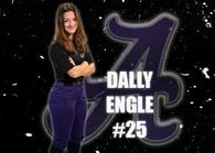 Dally Engle's Softball Recruiting Profile