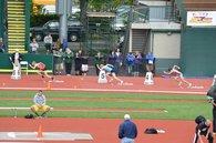 Madison Greenleaf's Women's Track Recruiting Profile