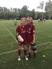 Abby McGarrity Women's Soccer Recruiting Profile