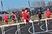 Deven Benitez Men's Track Recruiting Profile