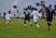 Tanner Morrison Men's Soccer Recruiting Profile