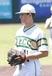 Clay Cope Baseball Recruiting Profile