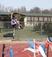 Jayce Weigel Men's Track Recruiting Profile