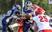 Brogan Glover Football Recruiting Profile