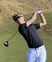 Max Niemi Men's Golf Recruiting Profile