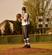Drew Spiggle Baseball Recruiting Profile