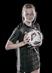 Mia Fitzsimmons Women's Soccer Recruiting Profile