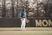 Keegen Schlotterbeck Baseball Recruiting Profile