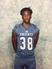 Diyari Rivers Football Recruiting Profile