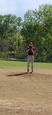 Andy Lumbeck Baseball Recruiting Profile