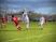 Shai Berman Men's Soccer Recruiting Profile